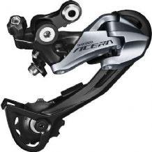 SHIMANO ACERA RDM3000 SHADOW 9 SPEED REAR MECH SGS